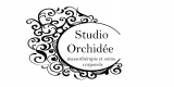 Studio Orchidée