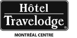 Hôtel Travelodge